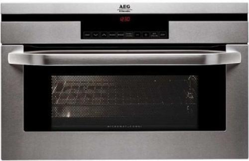AEG KB 9810 E M