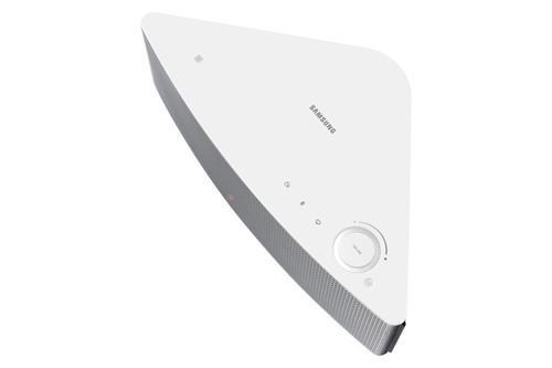 Samsung Bezprzewodowy system audio WAM 551