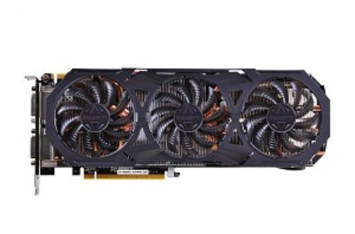 Gigabyte GTX 960 GV-N960G1 GAMING-2GD