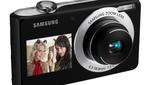 Samsung PL-100 S