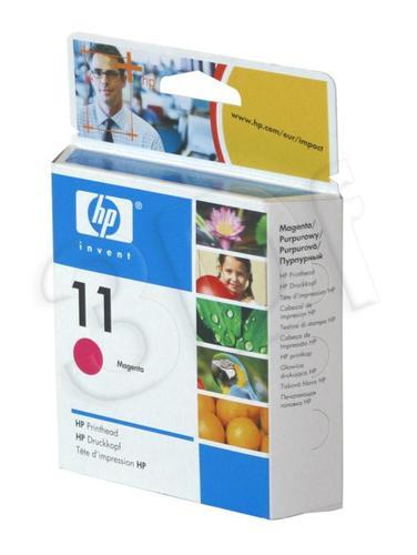 HP C4812A