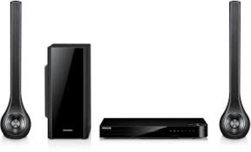 Samsung HT-FS5200