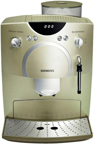 SIEMENS TK 56004