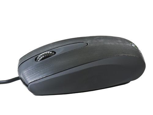 Tracer Mysz TRM-162 Flato USB