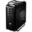 Cooler Master Obudowa COSMOS SE Full Tower USB 3.0 (z oknem)