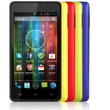 Prestigio MultiPhone PAP5500DUO