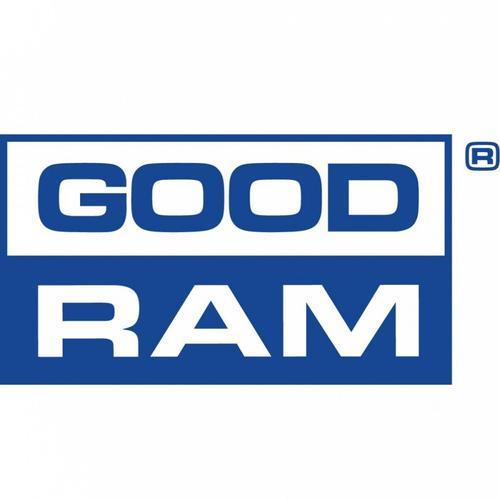 GoodRam DDR3 1GB/1066 CL7