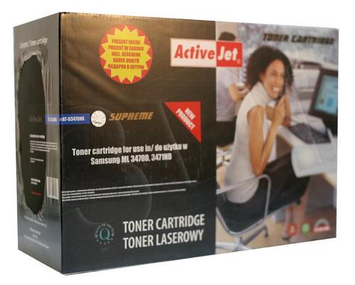 ActiveJet AT-D3470NX