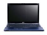 Acer Aspire TimelineX 5830TG