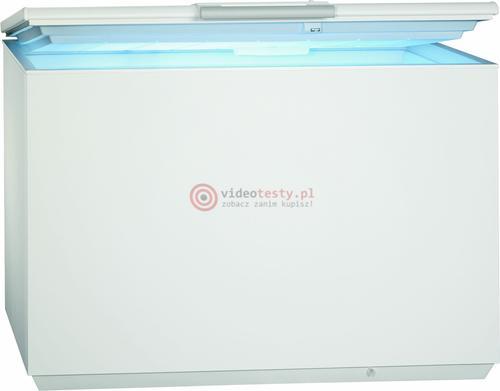 AEG-ELECTROLUX A62700HLW0