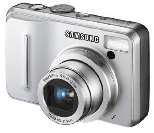 Samsung S1060