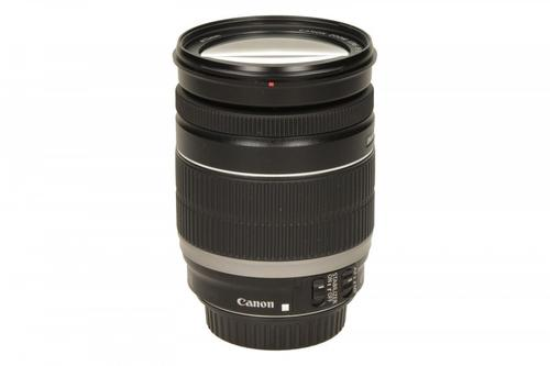 Canon EF-S 18-200MM 3.5-5.6 IS 2752B005