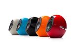 Edifier Luna Eclipse - Test Komputerowych Głośników z Bluetooth