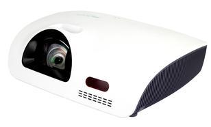 ASK Proxima S3307W