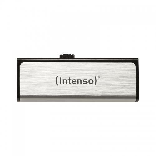 INTENSO MOBILE LINE 16GB Micro USB/USB (On-The-Go)