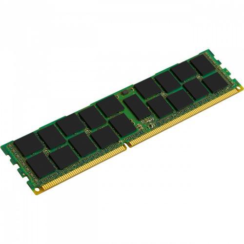 Kingston 16GB DDR3 1600 ECC LR KVR16LR11D4/16