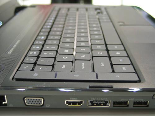 Acer Aspire 5935