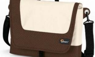 Lowepro Slim Factor S