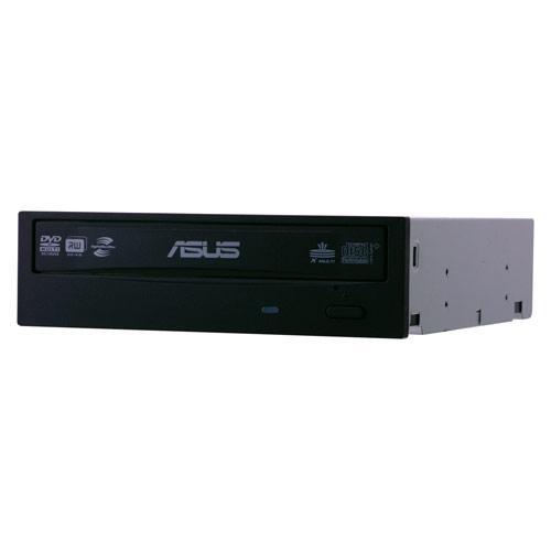 Asus DRW-24B1LT