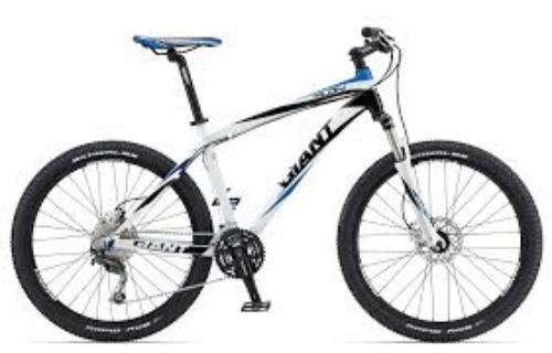 Giant Talon 3 2013