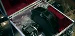 Fisheye-Nikkor 6 mm f/2.8 - obiektyw który widzi do tyłu