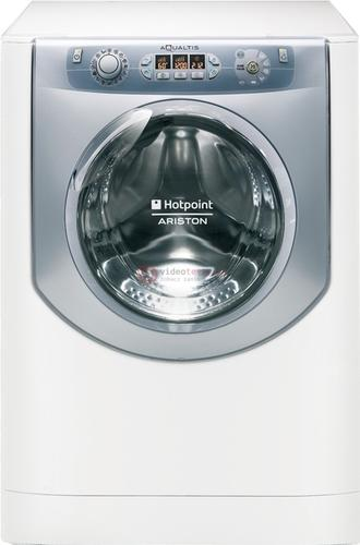HOTPOINT-ARISTON Aqualtis AQSF 291 U (EE)