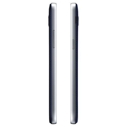 Samsung G7105 BLUE Grand 2 LTE