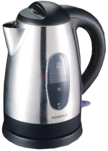KENWOOD SJM240