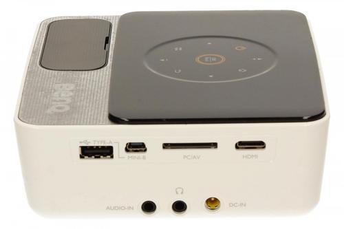 Benq PJ GP3 LED WXGA 300ANSI/10000:1/HDMI/USB