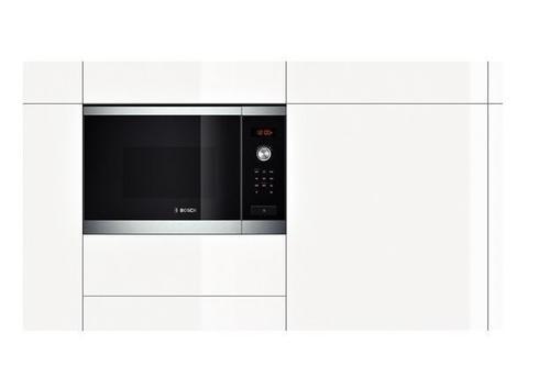 Bosch HMT84M654 Kuchnia mikrofalowa