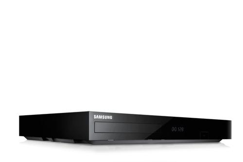 Samsung Blu Ray 3D z tunerem DVB-T BD-H8500/EN
