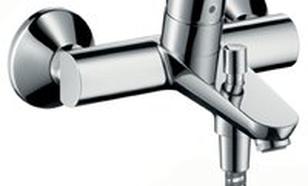 Ranking baterii wannowych i prysznicowych - grudzień 2013