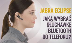 Jaką Wybrać Słuchawkę Bluetooth do Telefonu?