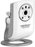 Już są – nowe kamery cloudIP od TRENDnet