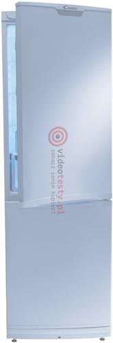 CANDY In Forma CFM 3660 E