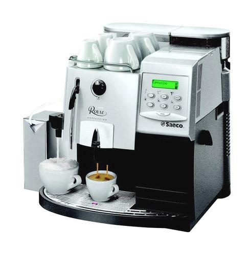 SAECO Royal Cappuccino
