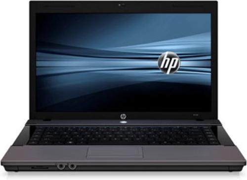 HP 620 WT250EA