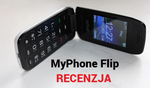Motorola Moto X - Recenzja Smartfona Drugiej Generacji