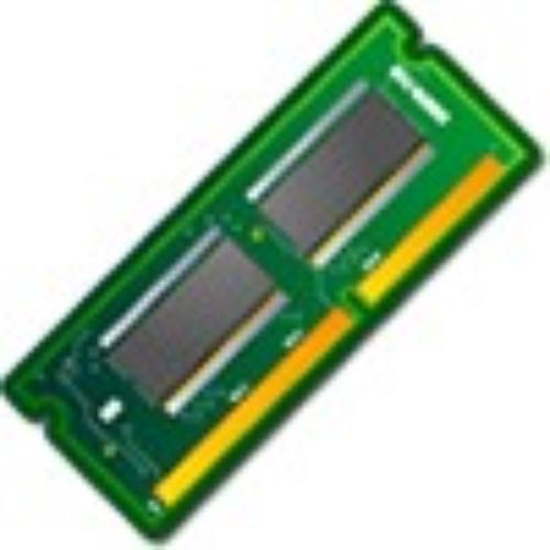 Fujitsu 4 GB DDR3 1333 MHz PC3-1 S26361-F3335-L525