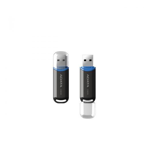 A-Data DashDrive Classic C906 8GB USB2.0 czarny