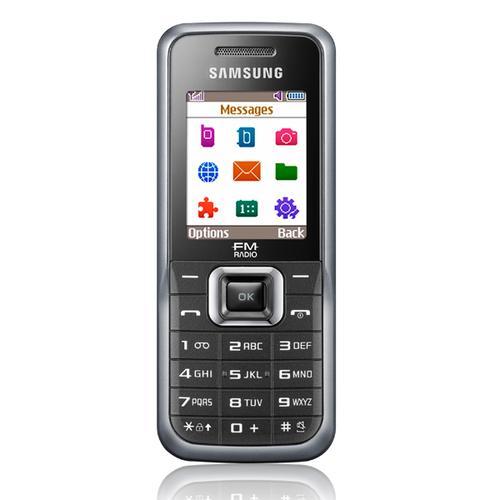 Samsung E2100B