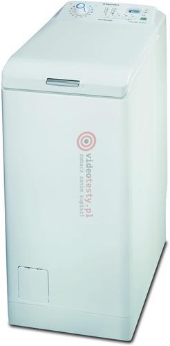ELECTROLUX TimeManager EWT135410W
