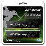 A-Data 8 GB AX3U1600GC4G9-2G
