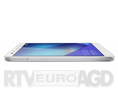 Huawei Honor 7 (srebrny)