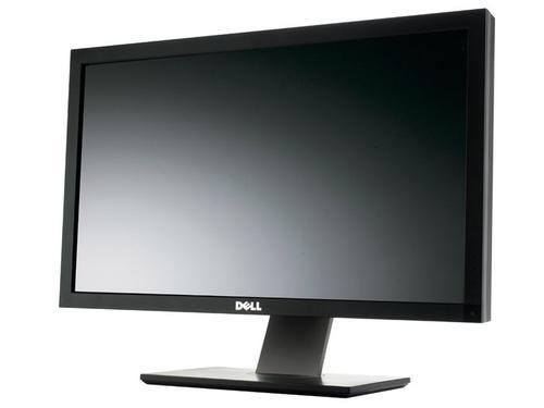 Dell UltraSharp U2711