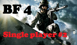 Battlefield 4 - Kampania single player c.d [GAMEPLAY]