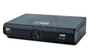 BESTBUY VIVA HD - DVB-T|PVR|USB|PLAYER