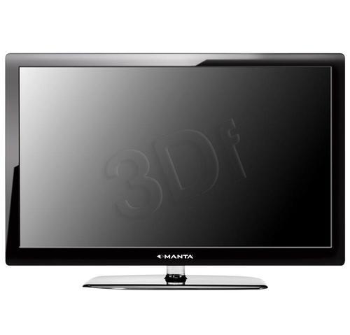 3D MANTA LCD4214