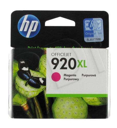 HP 920XL CD973AE