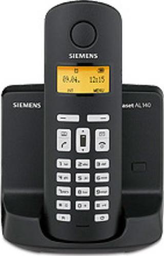 Siemens AL140
